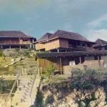 Camp Carriacou 1972