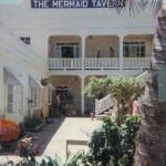 Mermaid Tavern 1972.