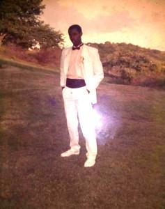 TBT 1988 — in Calliste, Saint George, Grenada.